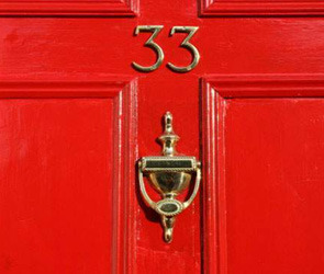 Фэн-шуй в квартире – откройте двери для добра, удачи и любви