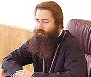 В Воронежской Общественной палате пройдет Интернет-конференция о религии