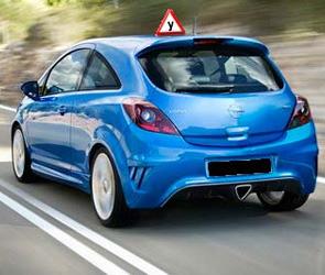 Профессиональный автоинструктор – основа безопасности на дороге