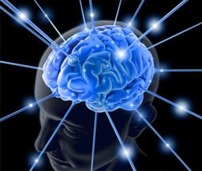 Возможности человеческого мозга исчерпаны