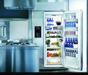 Как выбрать холодильник (Советы по выбору холодильника)