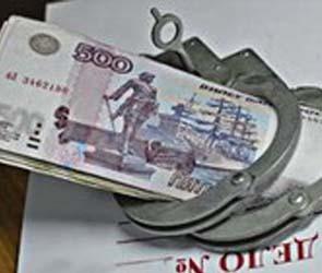 Из Воронежской тюрьмы с помощью взятки пытались освободить террориста