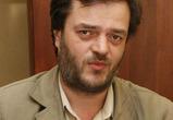 Внешняя политика (Олег Говорун назначен на пост полпреда президента в Центральном федеральном округе)