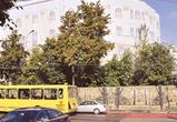 Щит и бечь (Потемкинские дома и ДК юбилейного Воронежа)