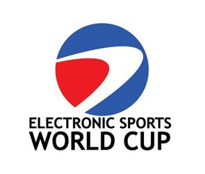 ESWC 2011 - Online квалификации в 32-х странах!