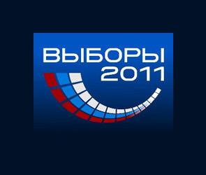 Русский вопрос (предвыборная кампания федерального уровня)