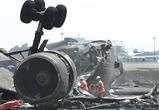 Особое мнение (подробности крушения воронежского самолета Ан-148)