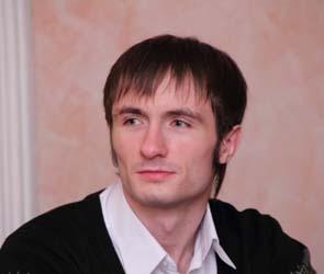 Модернизация Воронежской области