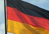 Дни Германии проходят в Воронеже