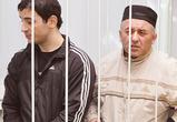 Фальшьфиниш (группа фальшивомонетчиков поймана и осуждена в Воронеже)