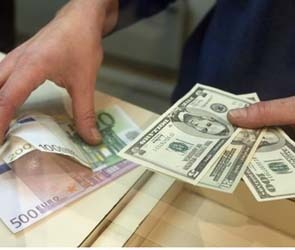 В Воронежской области сотрудники ОВД подозреваются в хищении денег на ремонт изолятора