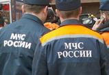 ГИБДД и МЧС Белгорода провели профилактическое мероприятие «Дорога помощи»