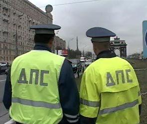 Сотрудника полиции уволили за мат