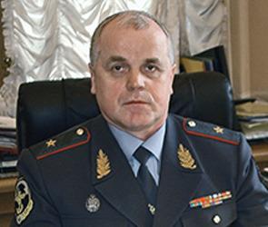 В Воронеже будет проще оформлять ДТП