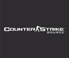 Counter-Strike: Source - Обновление (16.09.2011)