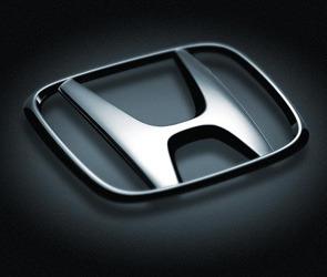 В России возможно появится завод Honda