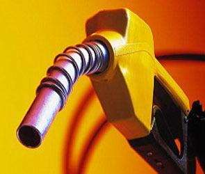 Цены на бензин в Воронеже продолжают рости