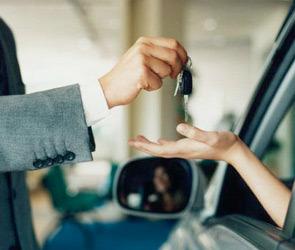 В Воронеже будет прекращена выдача льготных автокредитов