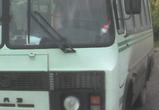 В Воронеже у мальчика взорвалась упаковка из-под фотопленки
