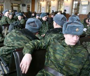 Военные госпитали стали в башкирии организовывать, оснащать оборудованием