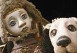 Воронежский театр кукол отправится на Украину
