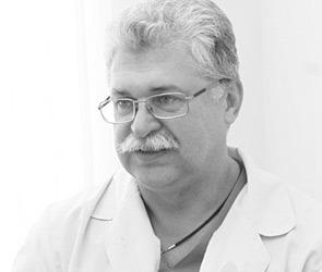 Как избежать обострений хронических заболеваний желудочно-кишечного тракта