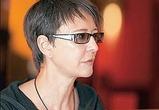 Ирина Хакамада проведет мастер-класс для воронежских женщин