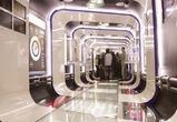 «Поезд инноваций» прибыл в Воронеж
