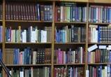 В Воронеже пройдет конференция работников детских библиотек