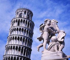 Советы русским туристам, отправляющимся в Италию
