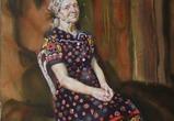 Конкурс «Моя бабушка» стартует в Воронеже