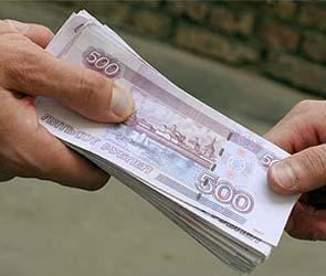 В Воронеже задержаны юные вымогатели