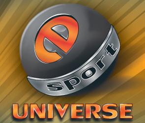 eSport Universe ONLINE Open (Осень 2011)