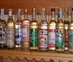 Алкоголь и сигареты для воронежцев подорожают