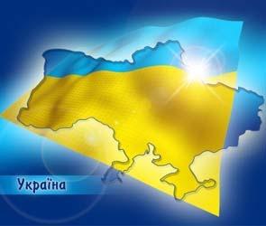 День украинской культуры пройдет в Воронеже