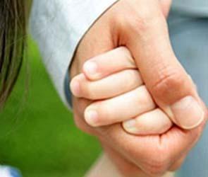 Воронежец обвиняется в изнасиловании 11-летнего мальчика