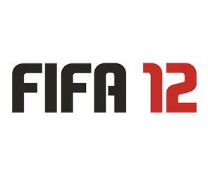 Чемпионат по FIFA 12 в ТРК «Арена» Воронеж - Фотогалерея