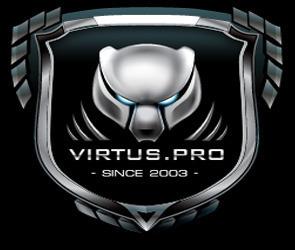 LeX вернулся в Virtus.pro!