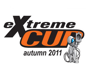 eXtreme Cup Autumn 2011