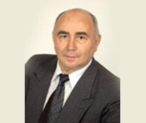 На заседании ученого совета умер Валерий Федоров – первый проректор ВГТУ
