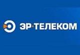 «ЭР-Телеком» занял ведущие позиции в международном рейтинге Deloitte Technology Fast 500