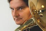 Известный джазовый музыкант выступит с Воронежским молодежным оркестром