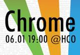 В Воронеже пройдет фестиваль нетривиальной музыки «Chrome»
