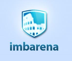 Imbarena League of Stars #2