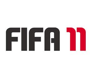 Чемпионат по FIFA 11 в Железногорске (Январь 2012)