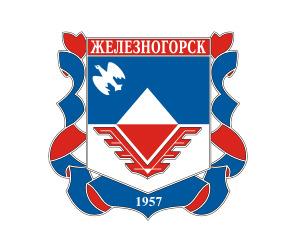 TO4KA CUP #01/12 Железногорск