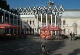 Воронежский театр кукол показал на каникулах более 40 спектаклей