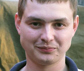 Воронежец Анатолий Шумилин, попавший в ДТП в Москве, нуждается в срочной помощи!