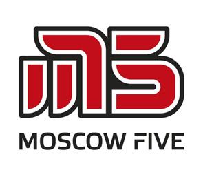Девушки из Moscow Five занимают первое место на RockStar World Cup 2012