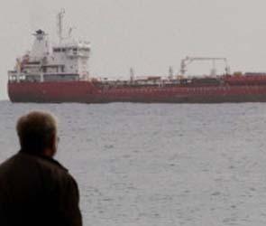 Лавров отказался от объяснений по поводу корабля с оружием для Сирии
